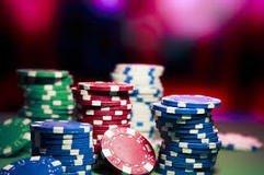 Miami Club is a Great USA No Deposit Casino